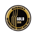 Craftbeeraward2018_gold